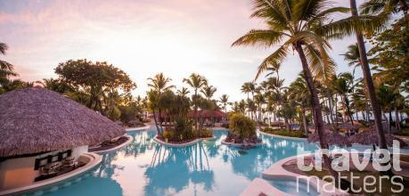 Oferte hotel Bavaro Princess All Suites