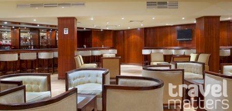 Oferte hotel Hilton Sharm Sharks Bay Resort