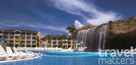 Oferte hotel Iberostar Laguna Azul