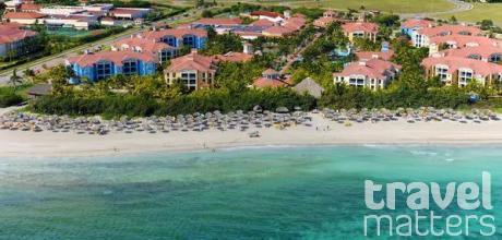 Oferte hotel Iberostar Playa Alameda