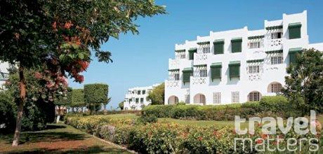 Oferte hotel Mercure Hurghada
