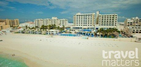 Oferte hotel Occidental Tucancun