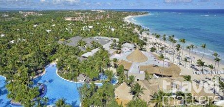 Oferte hotel Paradisus Punta Cana Resort
