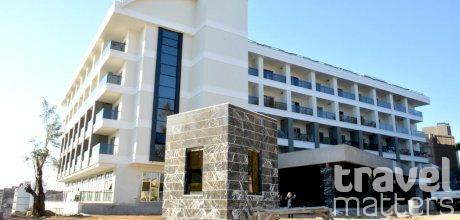 Oferte hotel Seaden Valentine Resort & Spa