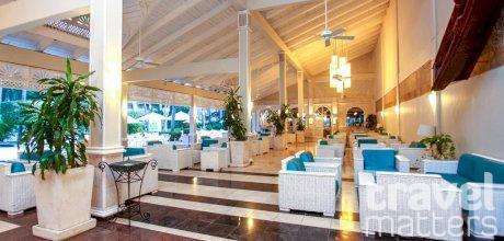 Oferte hotel Vista Sol Punta Cana Beach Resort & Spa