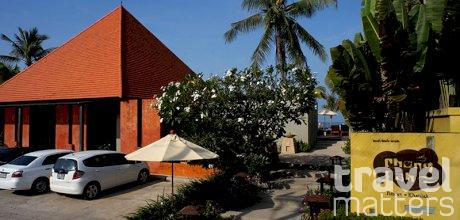 Oferte hotel Chong Fah Resort