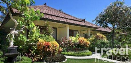 Oferte hotel COOEE Bali Reef Resort