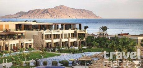 Oferte hotel Coral Sea  Sensatori Resort