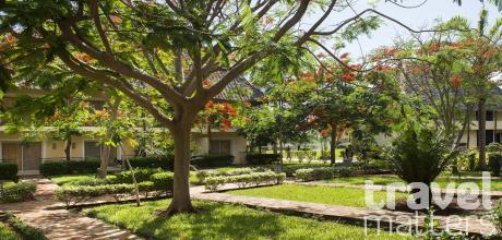 Oferte hotel Dream of Zanzibar