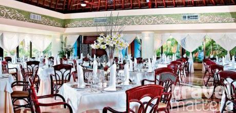 Oferte hotel Grand Bahia Principe Tulum