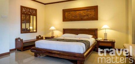 Oferte hotel Grand Balisani Suites