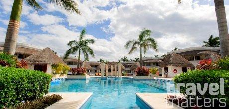 Oferte hotel Grand Riviera Princess