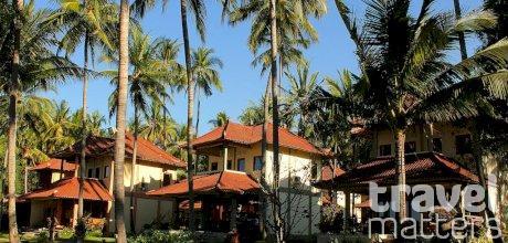 Oferte hotel  Holiway Garden Resort & SPA - Bali