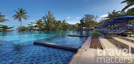 Oferte hotel Hyatt Regency Phuket Resort