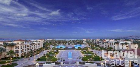 Oferte hotel Jaz Mirabel Beach