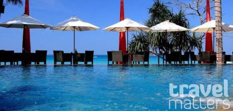 Oferte hotel Kata Beach Resort And Spa