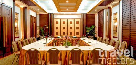 Oferte hotel Khaolak Merlin Resort