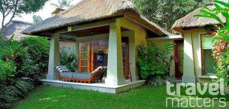 Oferte hotel Maya Ubud Resort & Spa