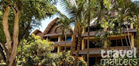 Oferte hotel Mercure Resort Sanur