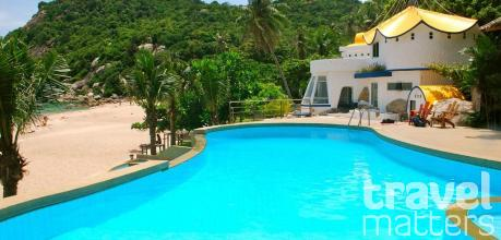 Oferte hotel Montalay Beach Resort