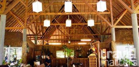 Oferte hotel Narima Bungalow Resort