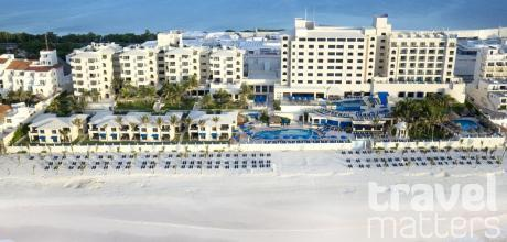 Oferte hotel Occidental Tucancun