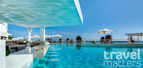 Oferte hotel Oleo Cancun Playa