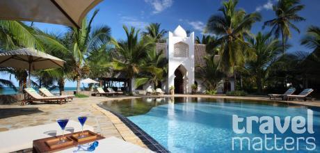 Oferte hotel Sultan Sands Island Resort