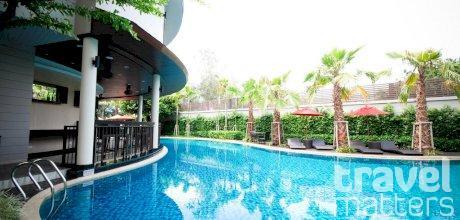 Oferte hotel Tara Mantra