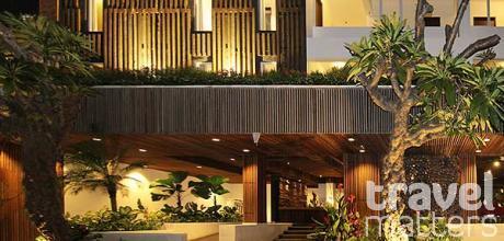 Oferte hotel The Bene Kuta