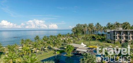 Oferte hotel The Sands Khao Lak by Katathani