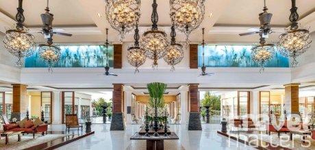 Oferte hotel The St. Regis Bali Resort
