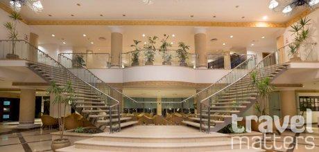 Oferte hotel Tropitel Naama Bay Hotel