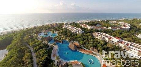 Oferte hotel Valentin Imperial Maya