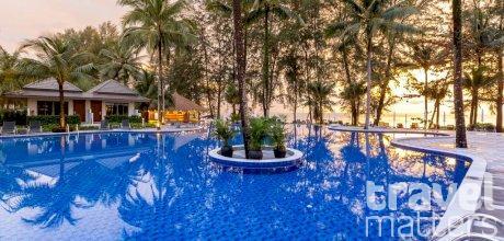 Oferte hotel X10 Khao Lak Resort