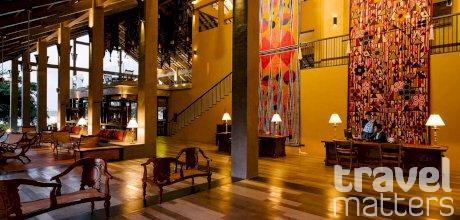 Oferte hotel Anantara Kalutara Resort & Spa