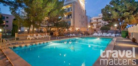 Oferte hotel Blue Sea Costa Verde