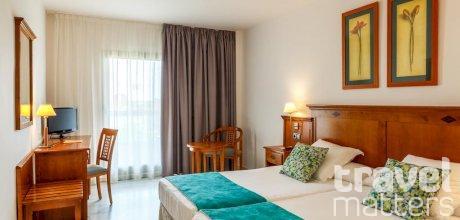 Oferte hotel BQ Andalucia Beach