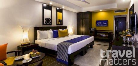 Oferte hotel Club Palm Bay