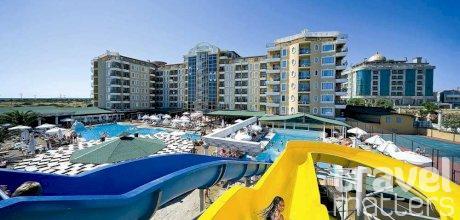 Oferte hotel Didim Beach Elegance Resort
