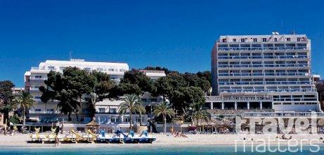 Oferte hotel Flamboyan-Caribe
