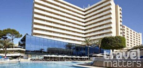 Oferte hotel Grupotel Taurus Park