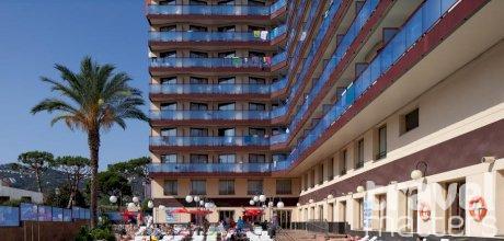 Oferte hotel H Top Calella Palace