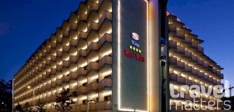 Oferte hotel H Top Royal Beach