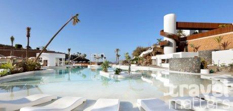 Oferte hotel Hard Rock Tenerife