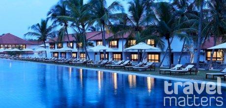 Oferte hotel Jetwing Lagoon