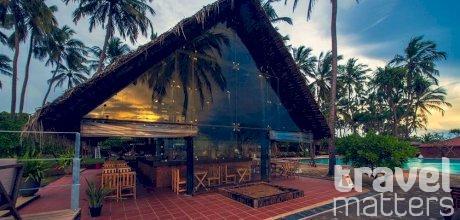 Oferte hotel Ranweli Eco Holiday Village