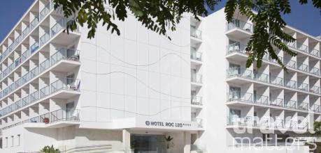 Oferte hotel Roc Leo