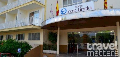 Oferte hotel Roc Linda