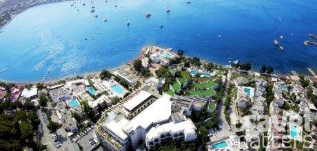 Oferte hotel Royal Asarlik Beach & Spa